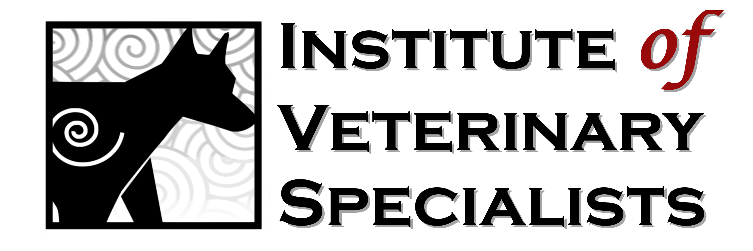 Institute of Veterinary Specialists